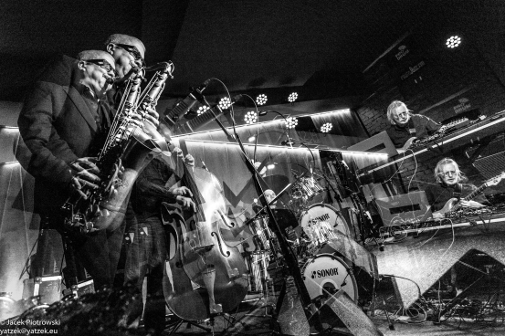 Andy_Sheppard_Quartet-10.jpg