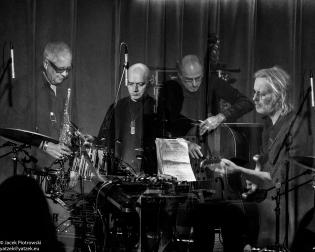Andy_Sheppard_Quartet-12.jpg