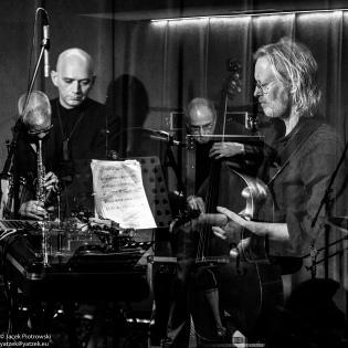 Andy_Sheppard_Quartet-14.jpg