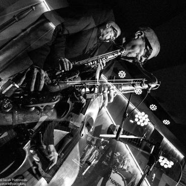 Andy_Sheppard_Quartet-8.jpg