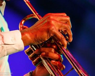 Jazz-10.jpg