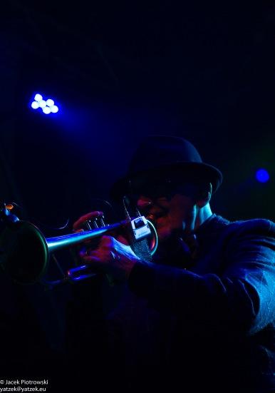 Jazz-1.jpg