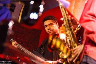Jazz-15.jpg