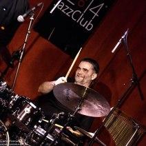 Jazz-19.jpg