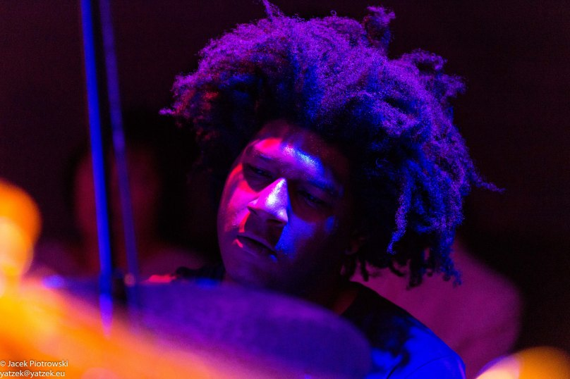 Jazz-8.jpg