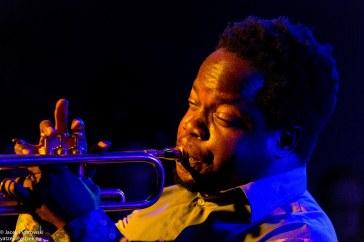 Jazz-9.jpg