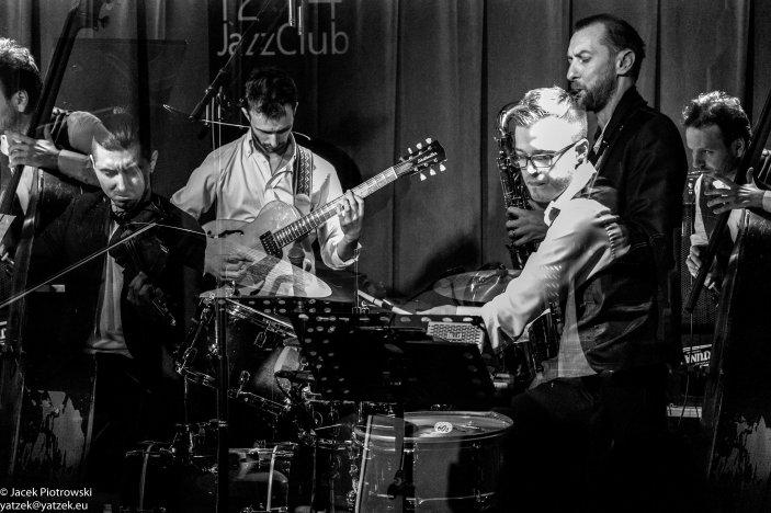Jazz_ABałdych-1.jpg