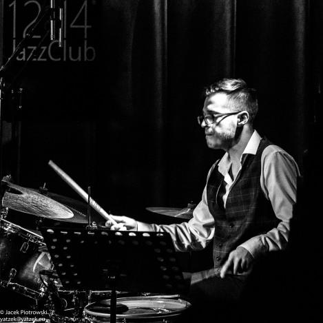 Jazz_ABałdych-14.jpg