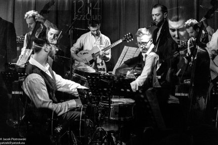 Jazz_ABałdych-5.jpg