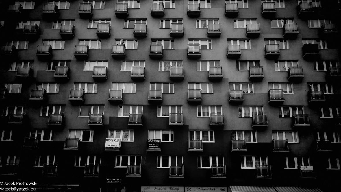 Miasto-14.jpg
