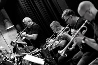 Jazz_2019-14.jpg