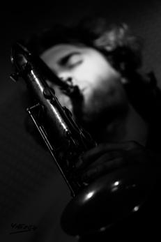 Jazz_2019-3.jpg