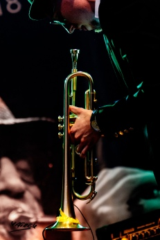 Jazz_2019-5.jpg